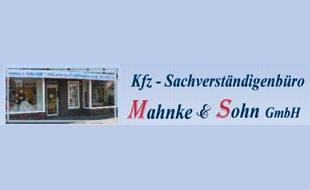 Kfz-Sachverständigenbüro Mahnke & Sohn GmbH