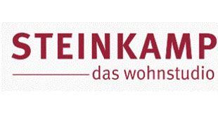 Wohnstudio GmbH, Heinrich Steinkamp