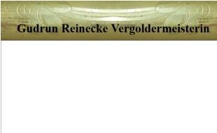 Reinecke