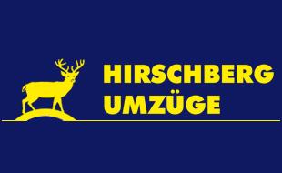 Hirschberg Umzüge & Transporte e.K.