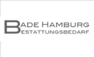 Bade Hamburg