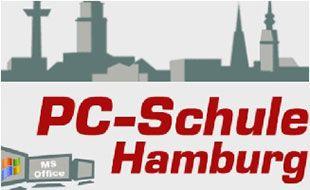 PC Schule Hamburg