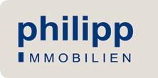 philipp Immobilien