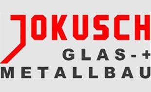 Jokusch Glas- und Metallbaugesellschaft mbH