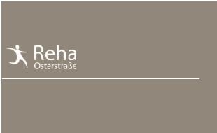 Reha Osterstraße GmbH
