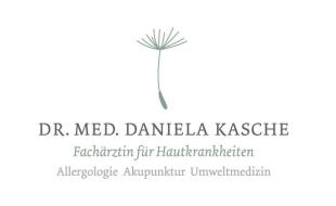 Riemer GmbH & Co. KG