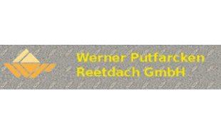 Kammler-Wittig