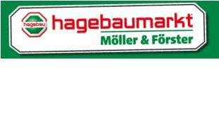 Hagebaumarkt Altona GmbH & Co. KG