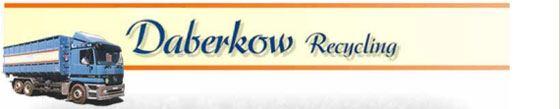 Daberkow Recycling e.K.