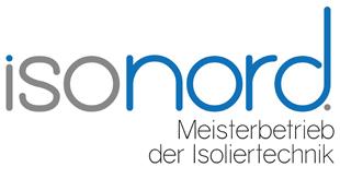 Iso Nord Wärme-, Kälte-, Schall-, Brandschutz-Dämmung e. K.