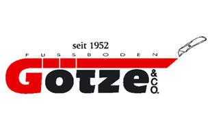 Fussboden Götze & Co.