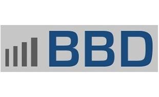 BBD Spezialtiefbau- und Baumaschinen Vertriebs GmbH