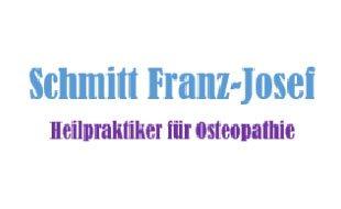 Schmitt