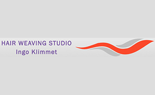 Hair Weaving Studio Ingo Klimmet