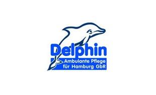 Delphin Ambulante Pflege für Hamburg GbR