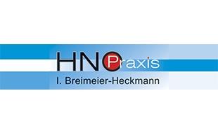 Breimeier-Heckmann