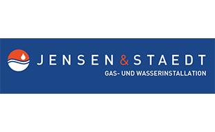 Jensen & Staedt Verwaltungsgesellschaft mbH