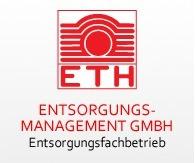 ETH Entsorgungs-Management GmbH