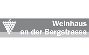 Weinhaus an der Bergstraße Günther e.K.