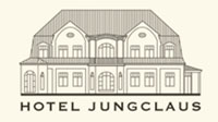 Hotel Jungclaus
