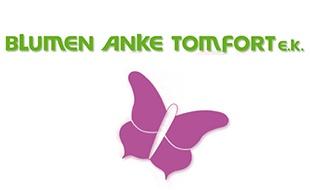 Anke Tomfort