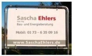 Bau- und Energieberatung Dipl.-Ing. Sascha Ehlers