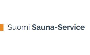 Suomi- Sauna- Service