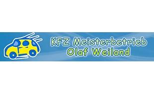 KFZ Meisterbetrieb Olaf Weiland
