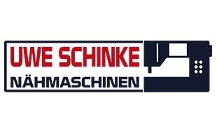 Schinke