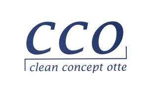 clean concept otte GmbH