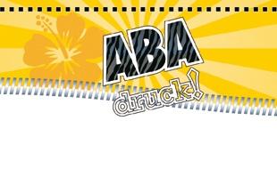 Abaco-Copy,
