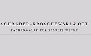 Rechtsanwälte Schrader-Kroschewski & Ott Familien und Erbrecht