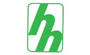 Horst Hänl GmbH