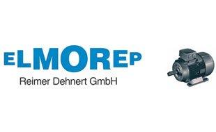 ELMOREP Reimer Dehnert GmbH