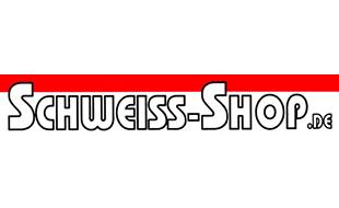 Schweiss-Shop e.K.