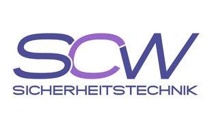 Carsten Warnicke SCW Sicherheitstechnik