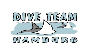 dive team Hamburg GmbH