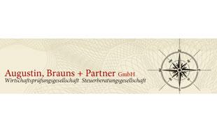 Augustin, Brauns & Partner GmbH Wirtschaftsprüfungsges. Steuerprüfungsges.
