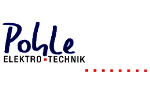Elektro-Pohle