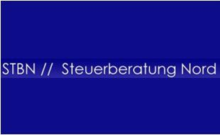 STBN//Steuerberatung Nord