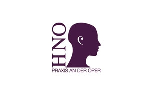 HNO-Praxis an der Oper