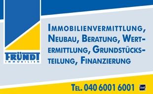 Fründt Immobilien GmbH