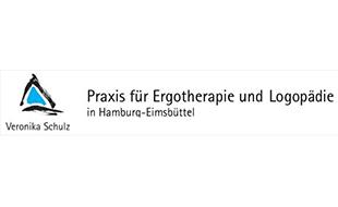 Praxis für Ergotherapie u. Logopädie Veronika Schulz