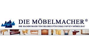 DIE MÖBELMACHER® Ltd. & Co KG