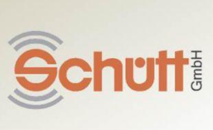 Schütt W. GmbH