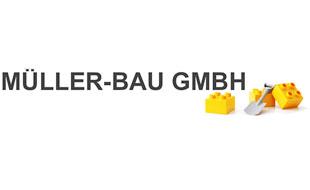 Müller - Bau GmbH