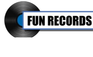 Fun Records Michael Mozdzan