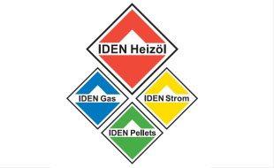 Bernd Iden GmbH