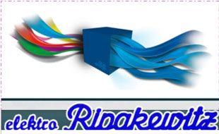 Elektro-Ripakewitz GmbH