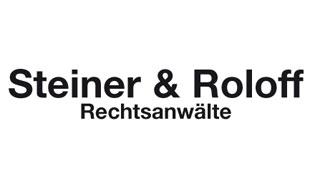 Steiner & Roloff